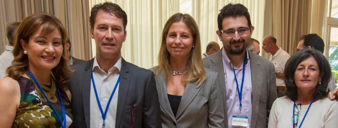 El sns se acerca al objetivo de los 300 trasplantes for Mercedes benz of valencia general manager