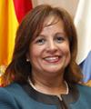 Juana Reyes, directora del SCS. - Juani_Reyes.com(8)(1)