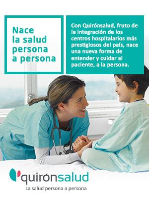 Por Qué Todos Odian Al Anestesista La Revista