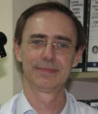 Luis Alfaro, director del curso. - alfaro_luis_nisa