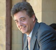 Enrique Alonso García. - alonso_garcia_enrique_grande