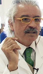La estimulaci n cognitiva y f sica ralentiza el alzheimer for Oficina sanitas sevilla