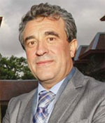Javier Crespo. - crespo_javier