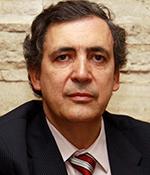 Jesús Fuertes Zurita, gerente de Servicios Sociales de Castilla y León. - fuertes_zurita_jesus_cabecera
