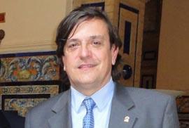 www juntadeandalucia es servicioandaluzdesalud bolsa unica: