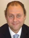 Adolfo Herrera, CEO de Ratiopharm. - herrera_adolfo
