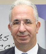 Javier Murillo, presidente del IDIS. - murillo_javier_cabecera(9)(2)
