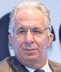 Javier Murillo, director general de SegurCaixa Adeslas. - murillo_javier_cabecera2(4)
