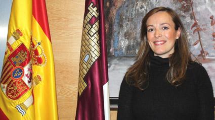 Carmen navarro nueva coordinadora de sanidad y asuntos - Carmen navarro en sevilla ...