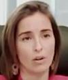 Marta Saus, gerente de Eresa. - saus_marta_chica