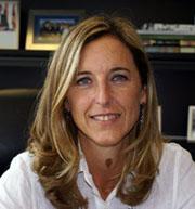 Pilar Viedma. - viedma_pilar_cabecera(1)