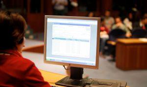 #2MIR17: Interna completa aforo 616 puestos más tarde que hace un año
