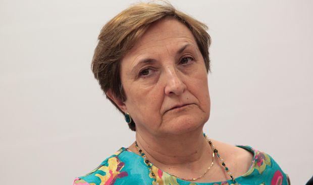 Cantabria recibe 2,8 millones para Oncología de la Fundación Amancio Ortega