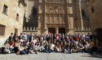 """""""Absoluta oposición"""" de alumnos y decanos a nuevas facultades de Medicina"""
