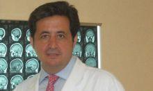 ¿Acercará la recertificación a los neurólogos y Facme?