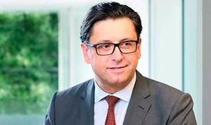 """""""Acuerdo"""" de Sanofi para comprar Translate Bio por 2.696 millones de euros"""