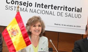 """""""Acuerdo histórico"""" para administrar la primera terapia avanzada pública"""