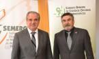 """""""Alianza multidisciplinar"""" entre farmacéuticos y médicos de Familia"""
