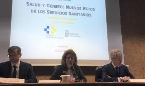 """""""Analizar las diferencias de la EPOC en la mujer es la clave para avanzar"""""""