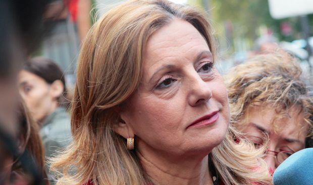 Andalucía aprueba su OPE extraordinaria con 18.620 plazas de sanidad