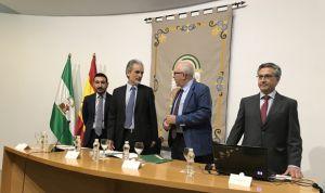 Andalucía hará 1.000 visitas a empresas para detectar casos de silicosis