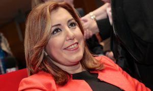 """""""Andalucía tendrá 465 millones más en sanidad en los Presupuestos de 2018"""""""