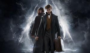 'Animales fantásticos': de los libros de Harry Potter al examen MIR 2019