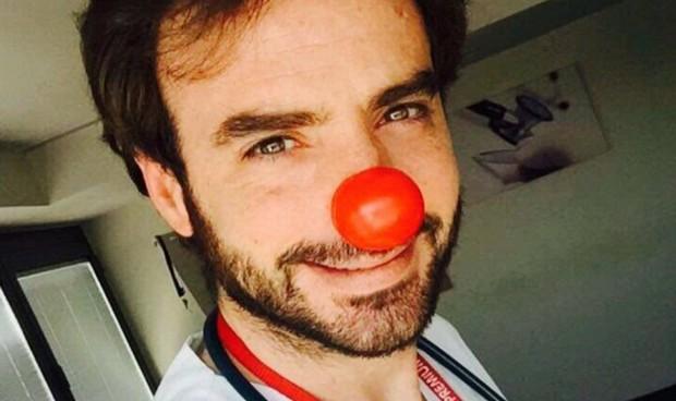 """""""Antonio Cepillo ha marcado una época en el Hospital de Albacete"""""""