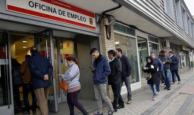'Apocalipsis otoñal' del empleo sanitario: 50.000 puestos menos en 2 meses