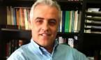 'Apremilast' despunta en artritis psoriásica como inhibidor enzimático
