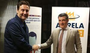 Asisa cubrirá la asistencia sanitaria de los empresarios de A Coruña