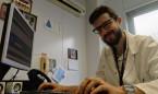 ''Aún no hemos conseguido dar a la depresión la entidad médica que merece''