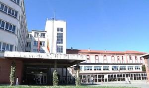 'Baile' de ceses y nombramientos en el Complejo Hospitalario de Navarra