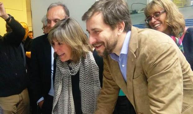 '¡Basta ya!' de los médicos a la politización de la sanidad catalana