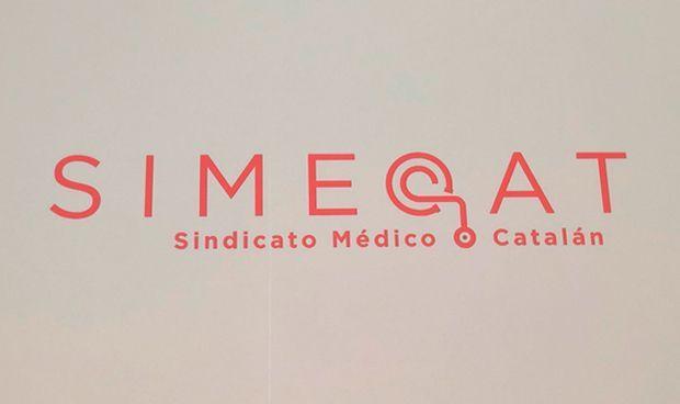 ¿Boicotea Metges la puesta en marcha definitiva de Simecat?