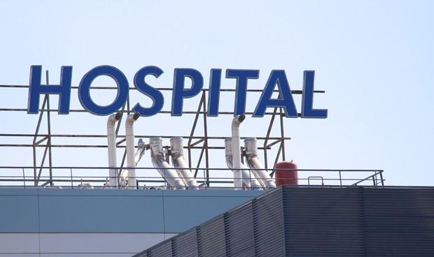 'Boom' del emprendimiento sanitario: dos nuevas empresas por cada cierre