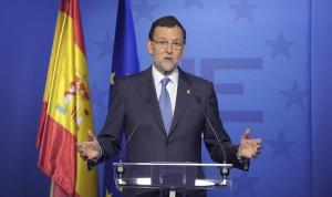 Brexit: Rajoy confirma que España solo peleará por la EMA