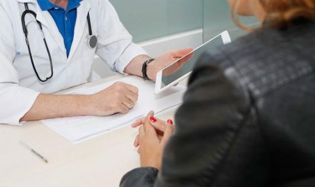 'Bullying' a los MIR: pacientes y enfermeras son los principales acosadores