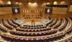 'Cabezas de lista' al Senado el 28A: 8 médicos, 1 enfermera, 1 farmacéutica