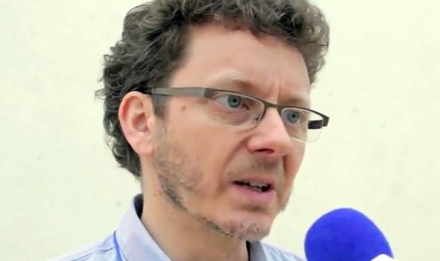 """""""Cáncer y eccemas son lo que más vemos los dermato-epidemiólogos"""""""