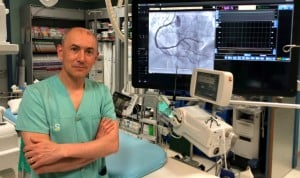 """""""Cardiocete acerca la Cardiología a todos los ciudadanos"""""""