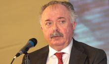 ¿Carlos Lens deja su puesto actual en el Ministerio de Sanidad?