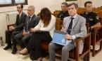 'Caso Son Espases': la Fiscalía pide un año de cárcel y 31 millones a Matas
