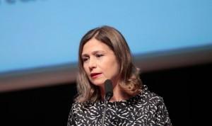 'Caso valsartán': la Aemps fija 3 fases para implementar las restricciones