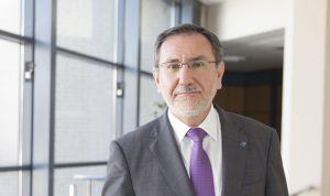 """""""Castellón corre el riesgo de quedarse solo con media Facultad de Salud"""""""