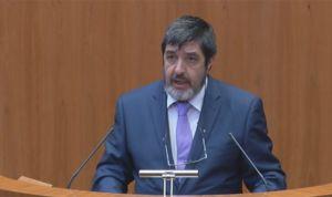 Castilla y León aprueba por unanimidad asumir la sanidad penitenciaria