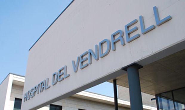 Cataluña amplía su red sociosanitaria y de salud mental con 2 hospitales