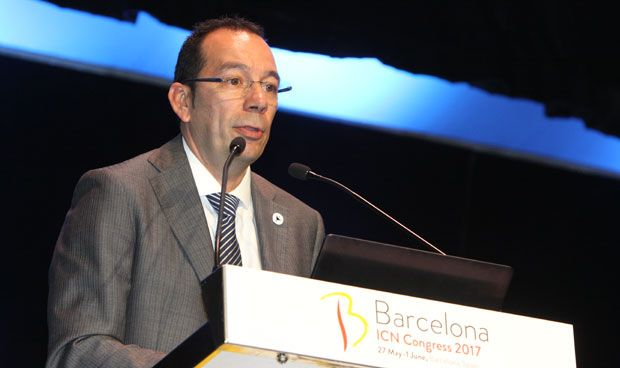 Cataluña, Andalucía y C-LM: suspenso en prevenir accidentes por pinchazo