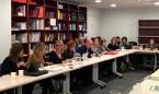 Cataluña destina 325 millones a pagar la 'extra' de 2013 en sanidad