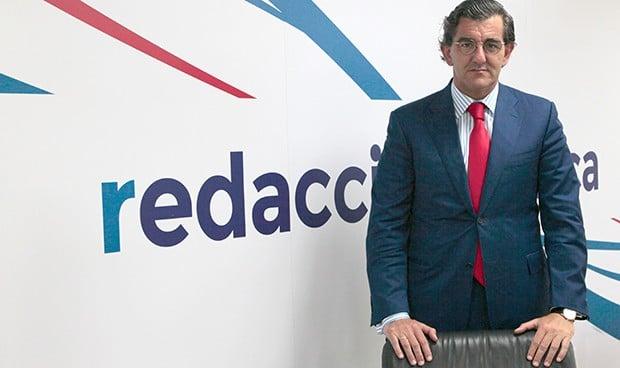"""""""Cataluña es imprescindible en nuestra expansión"""""""